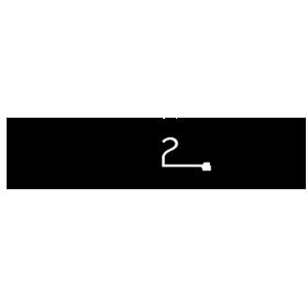 runway-2-street-logo