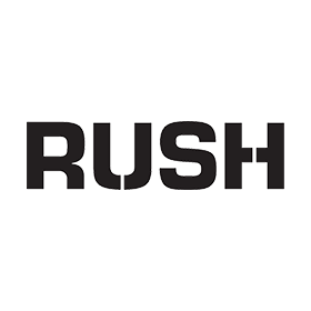 rush-hair-and-beauty-logo