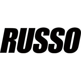 russo-power-logo
