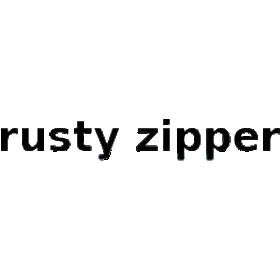 rustyzipper-logo