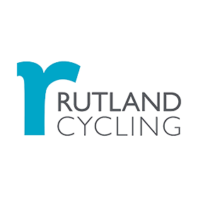 rutlandcycling-uk-logo