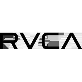 rvca-logo