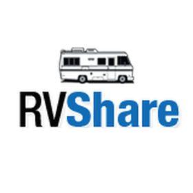 rvshare-logo