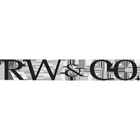 rw-co-logo