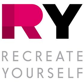 ry-au-logo