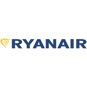 ryanair-uk-logo