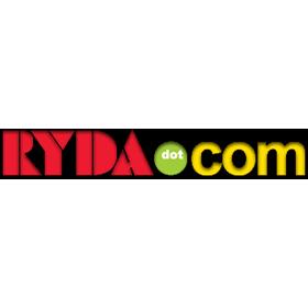 ryda-australia-au-logo