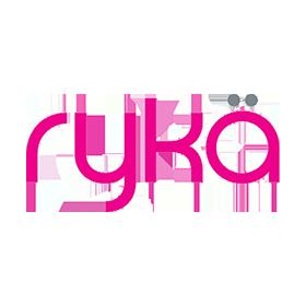 ryka-logo