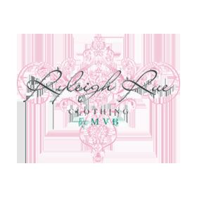 ryleigh-rue-logo