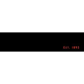 ryman-uk-logo