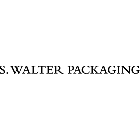 s-walter-logo