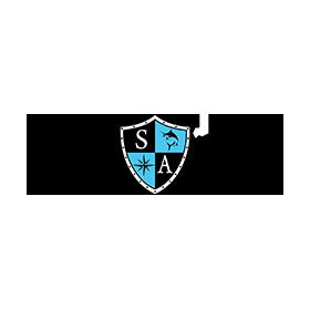 sa-co-logo