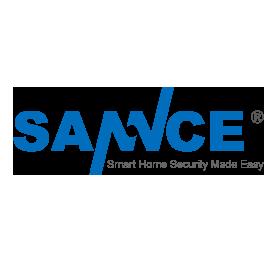 saance-logo
