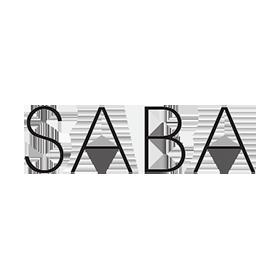 saba-australia-au-logo