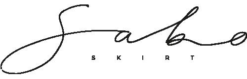 saboskirt-logo