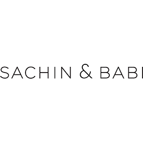 sachin-babi-logo