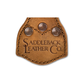 saddleback-leather-logo