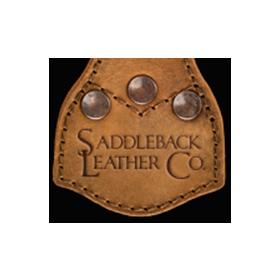 saddleback-leather-logo