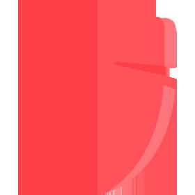 safer-web-ar-logo