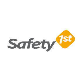 safety-1st-ca-logo