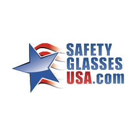 safety-glasses-usa-logo
