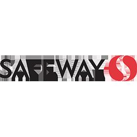safeway-canada-ca-logo