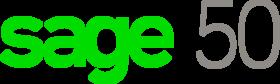 sageone-logo