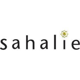 sahalie-logo