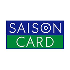 saisoncard-co-jp-logo