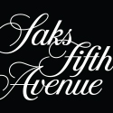 saks-fifth-avenue-logo