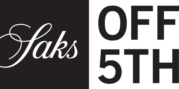 saks-off-5th-logo