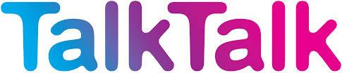 salesholding.talktalk-uk-logo