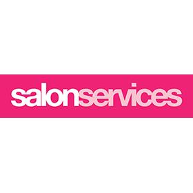 salon-services-logo