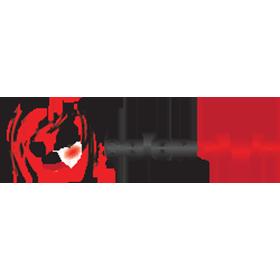 salon-style-australia-au-logo