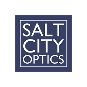 salt-city-optics-logo