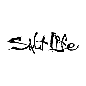 salt-life-logo