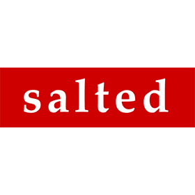 salted-logo