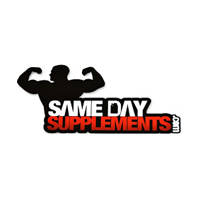 same-day-supplements-logo