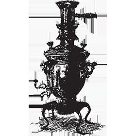 samovartea-logo