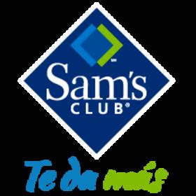 sams-mx-logo