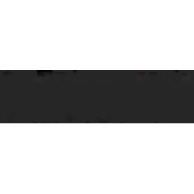 san-diego-hat-co--logo