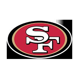 san-francisco-49ers-store-logo