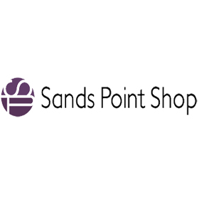 sands-point-shop-logo