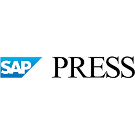 sap-press-ca-logo
