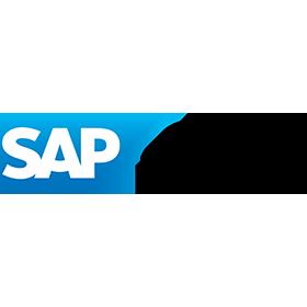 sap-store-logo