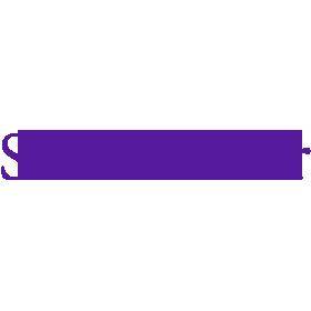 sara-freder-logo