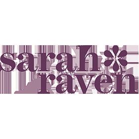 sarahraven-uk-logo