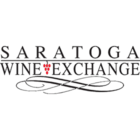 saratoga-wine-exchange-logo
