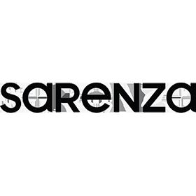 sarenza-es-logo