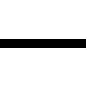 sarraf-online-jeweler-ca-logo